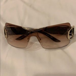 Dior Airspeed Sunglasses